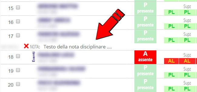 note_disciplinari_03