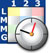 time_table_icon_50