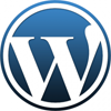 wordpress-logo-100x100