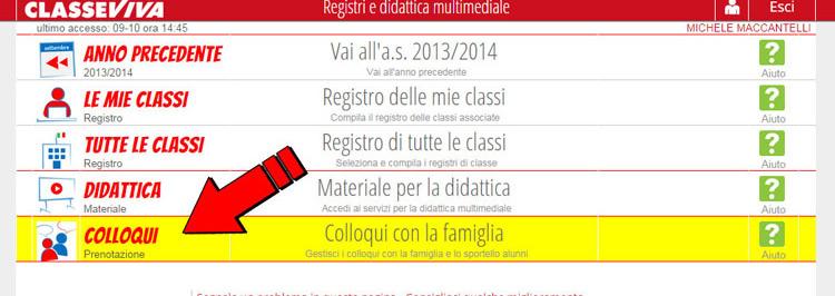 colloqui_doc_01