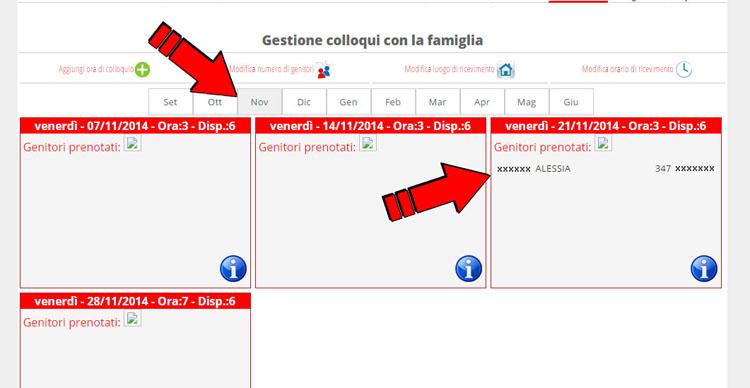colloqui_doc_02