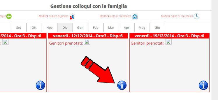 colloqui_doc_03