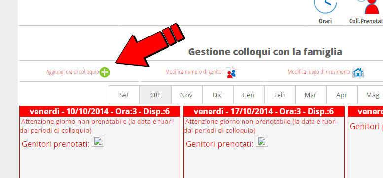colloqui_doc_05