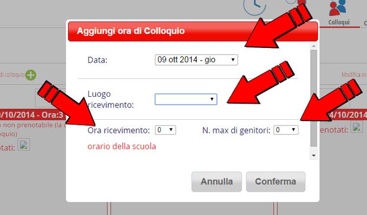 colloqui_doc_06