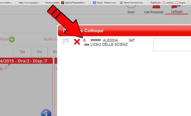 colloqui_doc_09