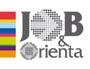 job_orienta_90
