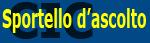CIC Centro Informazione e Consulenza