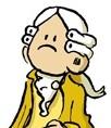 Il giovane Goethe