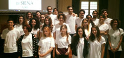 BANNER OPEN COESIONE