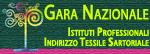 Gara nazionale
