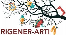 https://www.istitutosangiovannibosco.net/partecipazione-al-convegno-rigener-arti-universita-per-stranieri-di-siena/