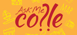 Ask me Colle
