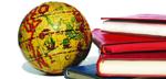 Studio all'estero