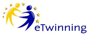 eTwinninig